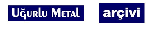 Uğurlu Metal - arçivi | Toptan İnşaat Çivisi ve Tavlı Tel Satışı İnşaat Çivisi Fiyatları, Tavlı Tel Fiyatları